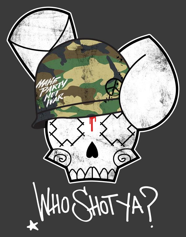 Who shot ya?!-0