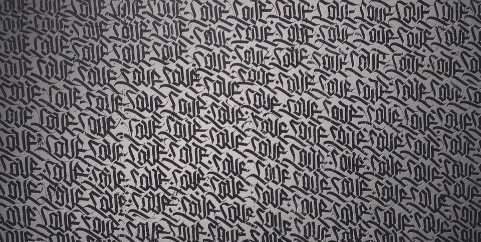 L.O.V.E.-0